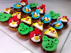 Angry_Birds_mini_zakusky...12,90_Kc