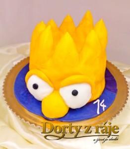 Bart_3D_UP