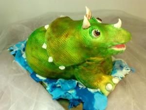 Dinosaur_3D_I.