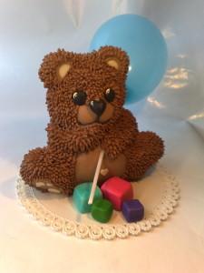 Medvidek_cokoladovy_3D