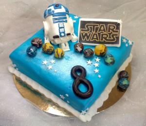 Star_Wars_kostka_s_R2_D2