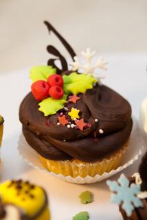 vanocni_cokoladovy_cupcakes