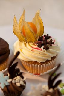 vanocni_vanilkovy_cupcakes